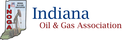 Indiana Oil And Gas Association